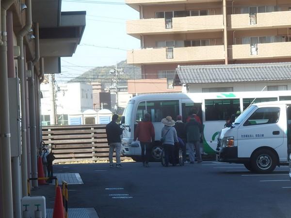 f:id:akinosato:20190205131914j:plain