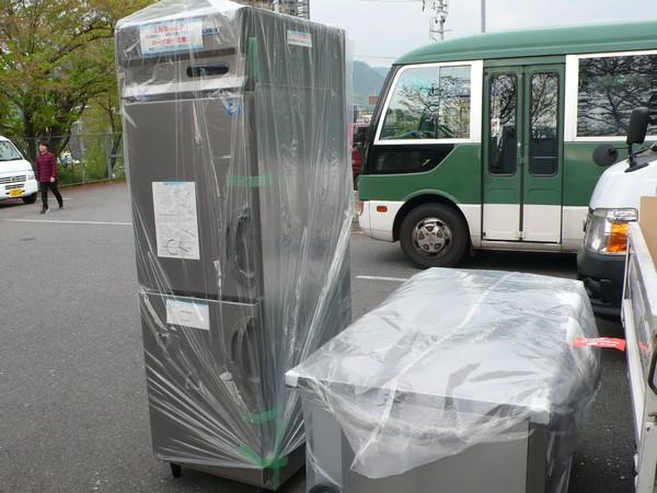 f:id:akinosato:20190419145026j:plain