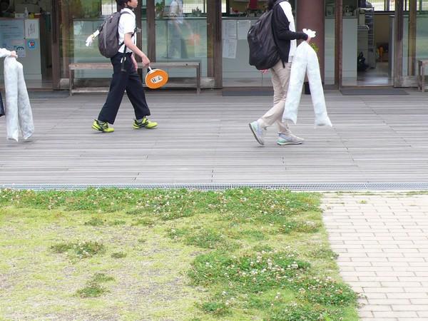f:id:akinosato:20190621104214j:plain