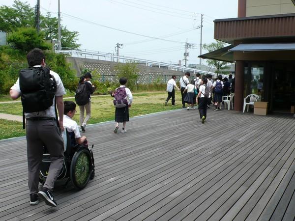 f:id:akinosato:20190621113526j:plain
