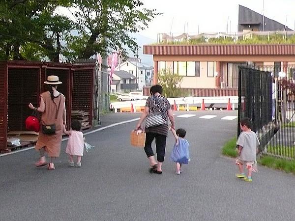 f:id:akinosato:20190727191838j:plain