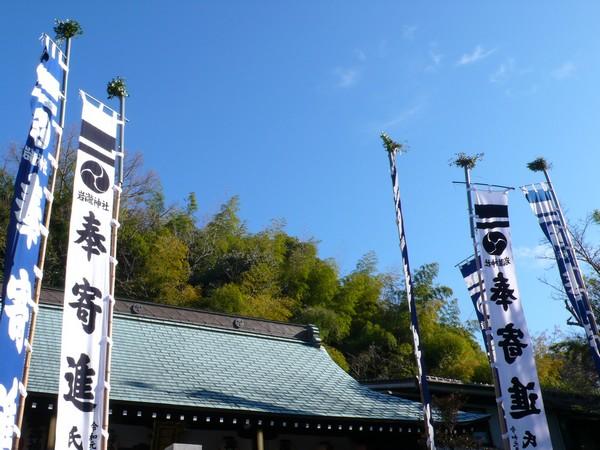 f:id:akinosato:20200101100219j:plain