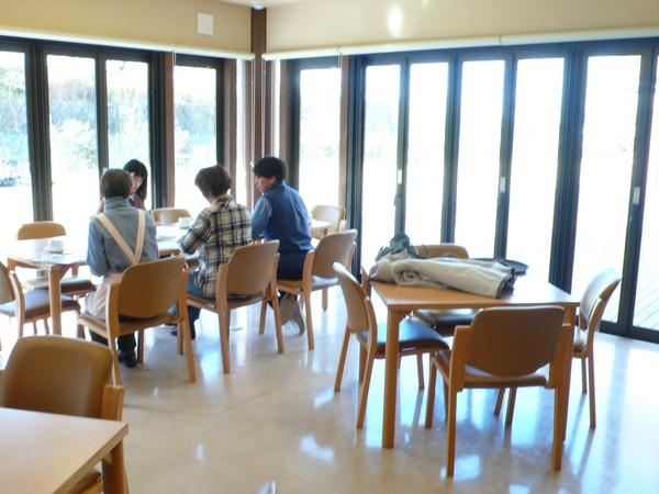f:id:akinosato:20200110112944j:plain