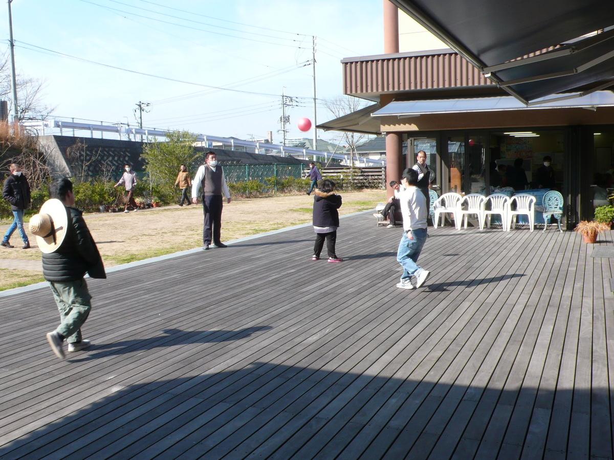 f:id:akinosato:20200204123431j:plain
