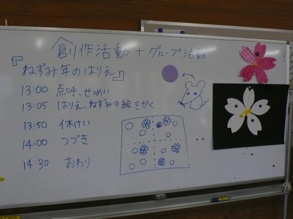 f:id:akinosato:20200206134010j:plain