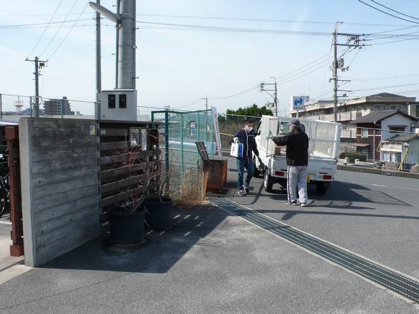 f:id:akinosato:20200309182313j:plain
