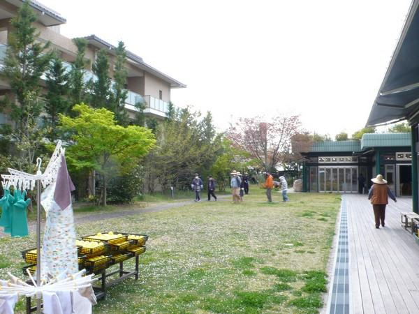 f:id:akinosato:20200410124639j:plain