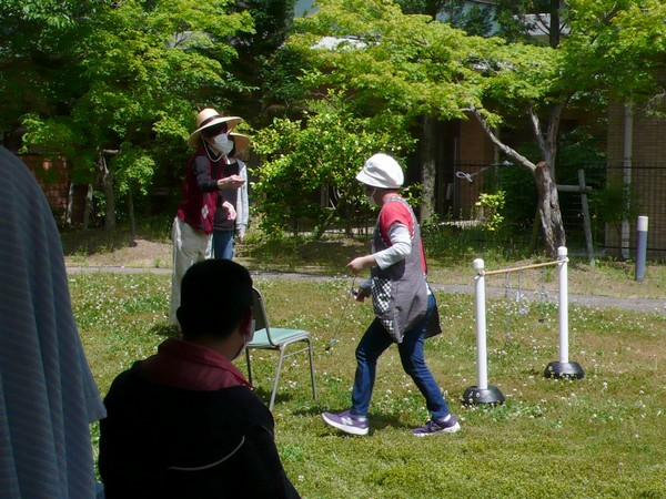 f:id:akinosato:20200521133447j:plain
