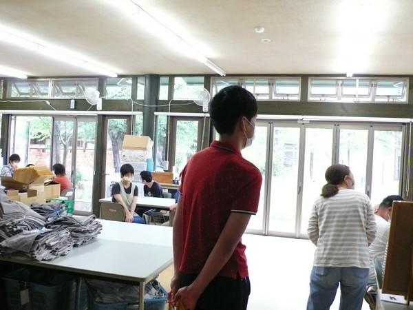 f:id:akinosato:20200626103035j:plain