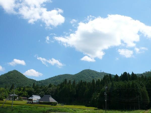 f:id:akinosato:20200826122212j:plain