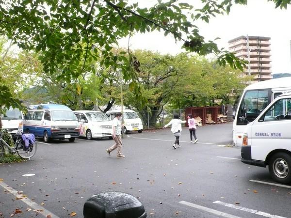 f:id:akinosato:20200918125931j:plain