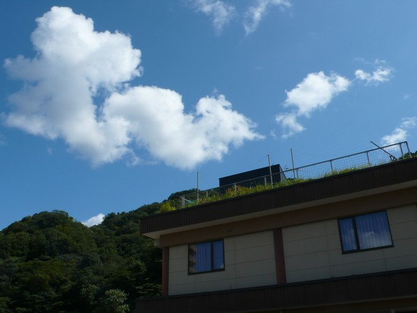 f:id:akinosato:20201001124634j:plain