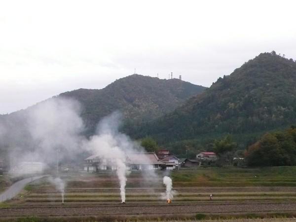 f:id:akinosato:20201101165645j:plain