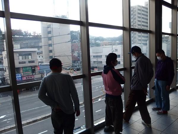f:id:akinosato:20201110133951j:plain