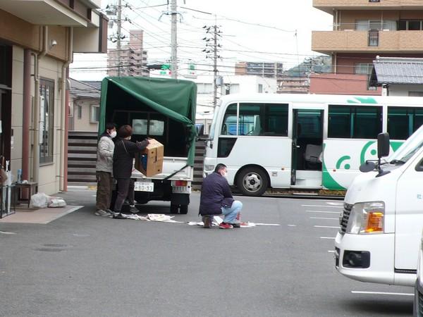f:id:akinosato:20201221131143j:plain