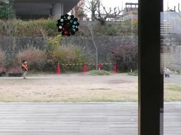 f:id:akinosato:20201223132037j:plain