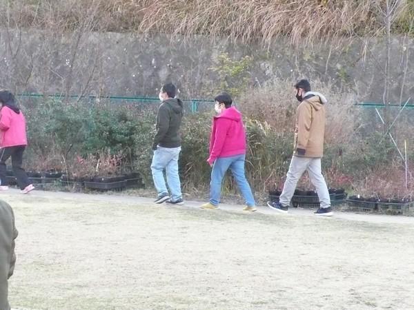 f:id:akinosato:20210107123859j:plain