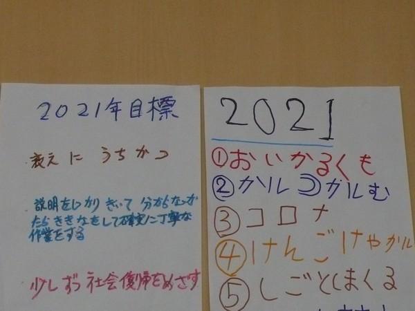 f:id:akinosato:20210111203931j:plain