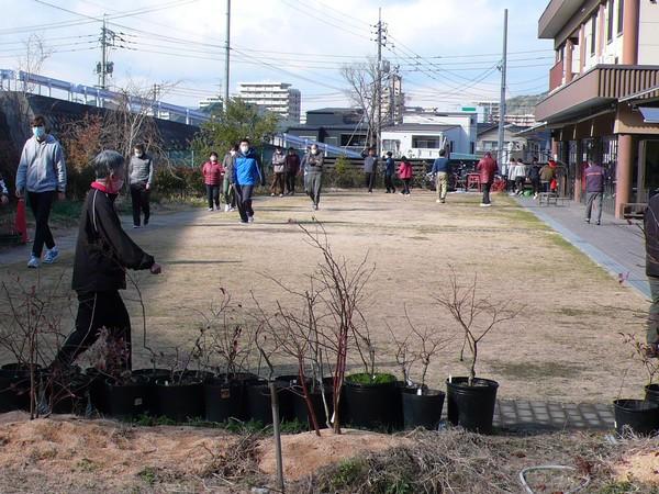 f:id:akinosato:20210112131726j:plain
