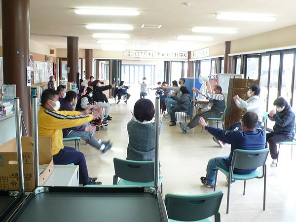 f:id:akinosato:20210121131502j:plain