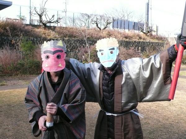 f:id:akinosato:20210202101458j:plain