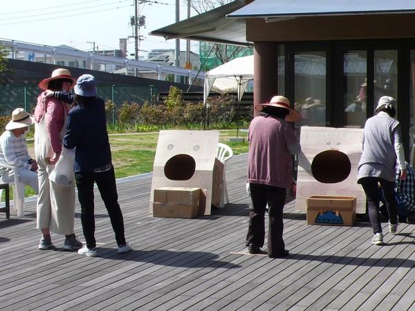 f:id:akinosato:20210401142907j:plain