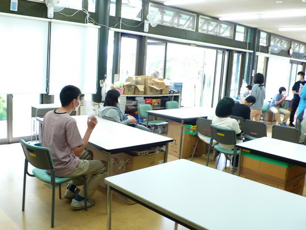 f:id:akinosato:20210615133437j:plain
