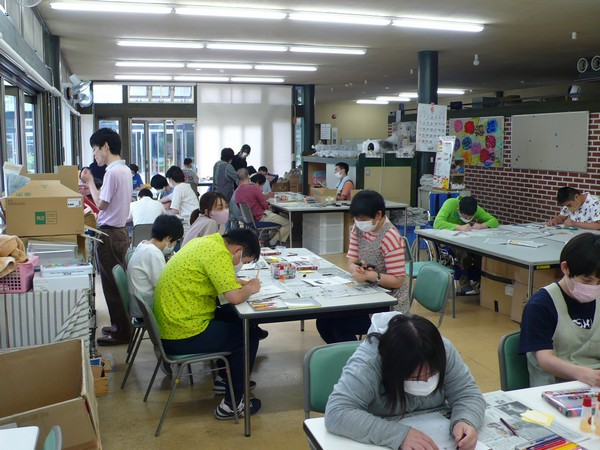 f:id:akinosato:20210617134535j:plain