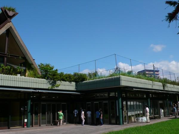 f:id:akinosato:20210830101432j:plain