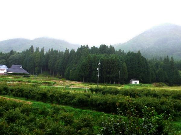 f:id:akinosato:20210918164459j:plain