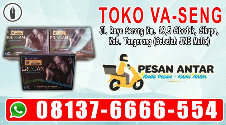 f:id:akintangerang:20191231145144p:plain