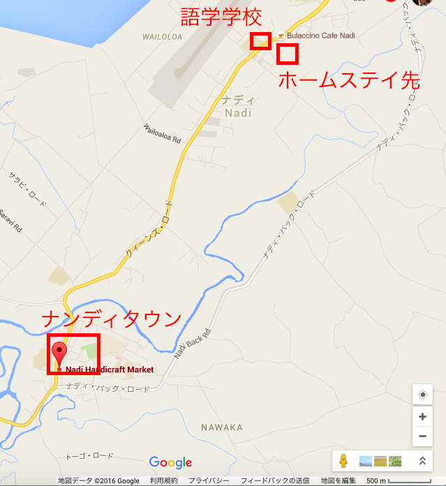 f:id:akio130:20160321204801p:plain