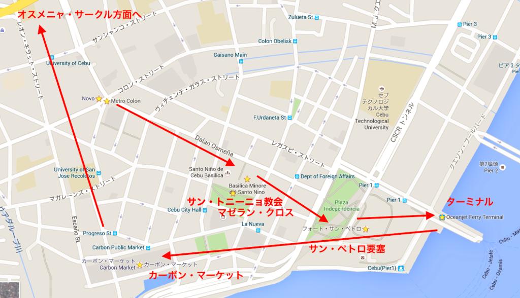 f:id:akio130:20160429175714p:plain