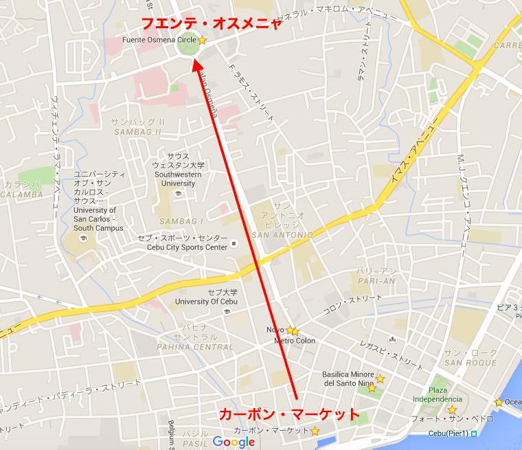 f:id:akio130:20160429175727p:plain