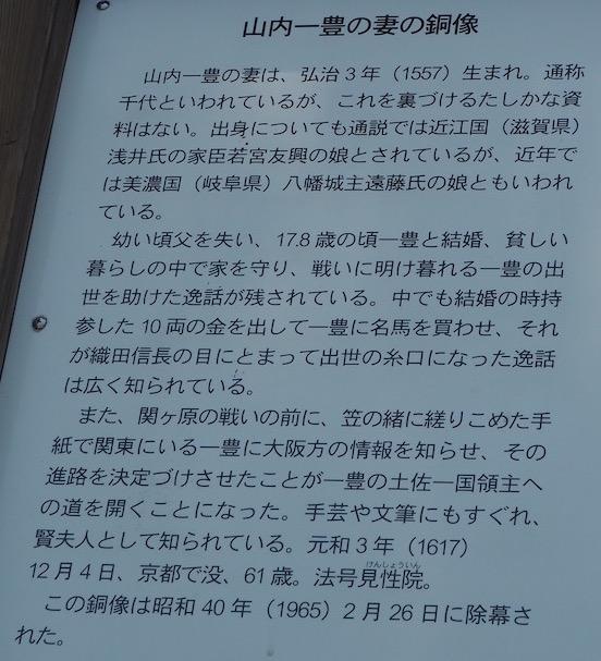 f:id:akio130:20160623095248j:plain