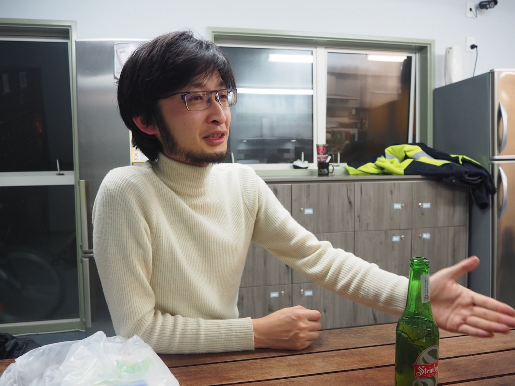 f:id:akio130:20160628162531j:plain