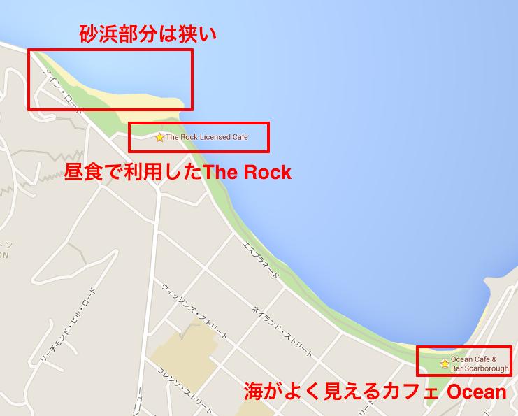 f:id:akio130:20160702150254p:plain