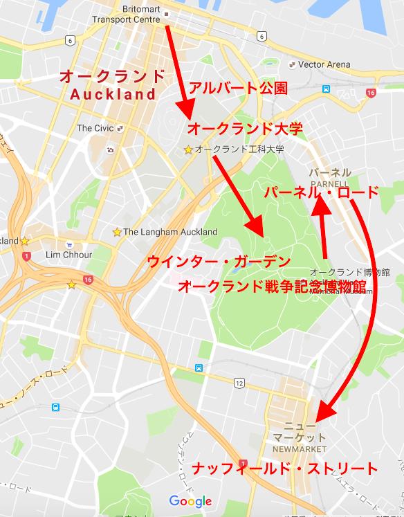 f:id:akio130:20160820135405p:plain