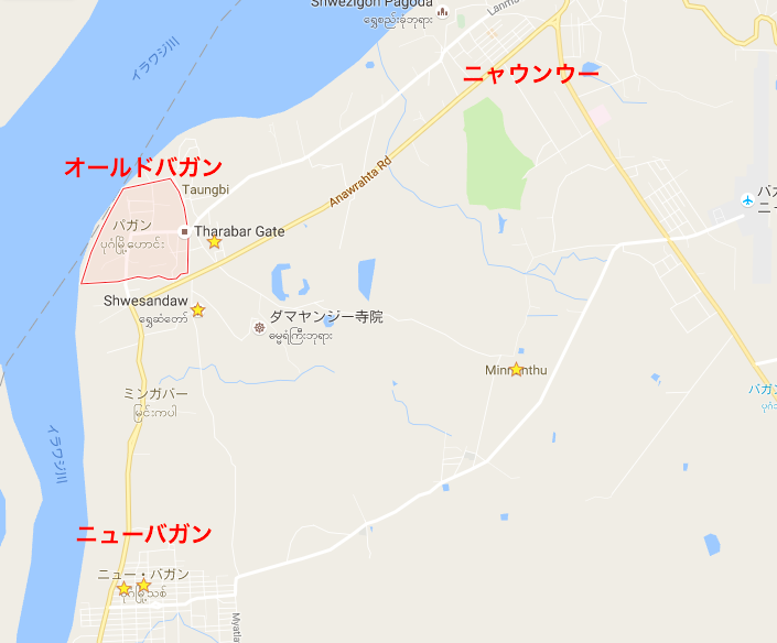f:id:akio130:20160923001740p:plain