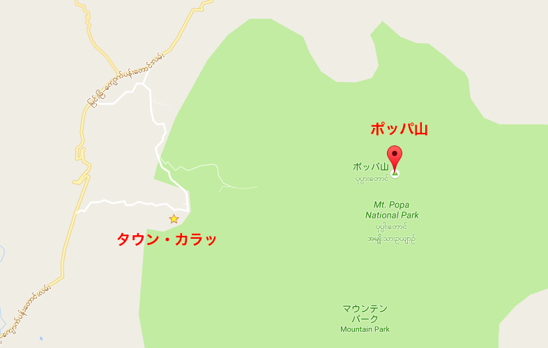 f:id:akio130:20160930220411p:plain