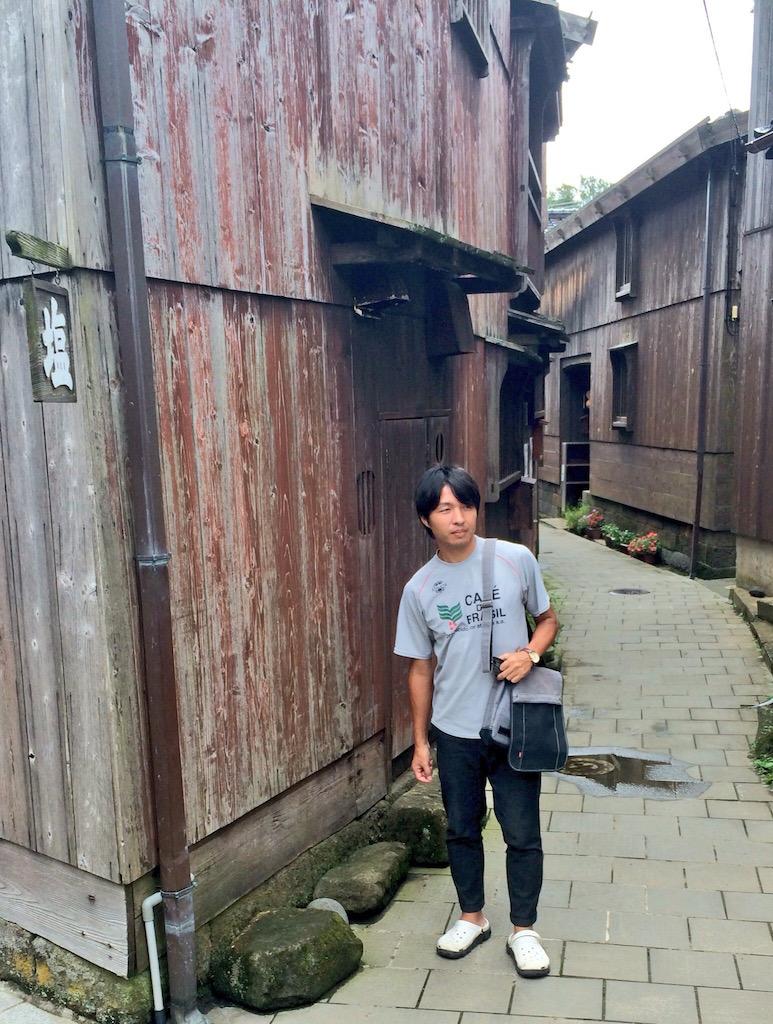 f:id:akio130:20161023200559j:plain