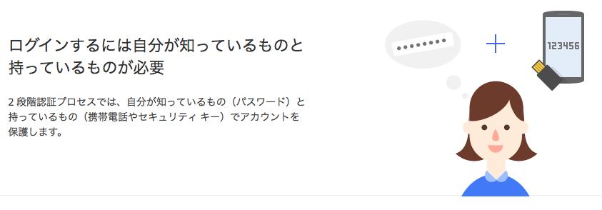 f:id:akio130:20161216165011p:plain