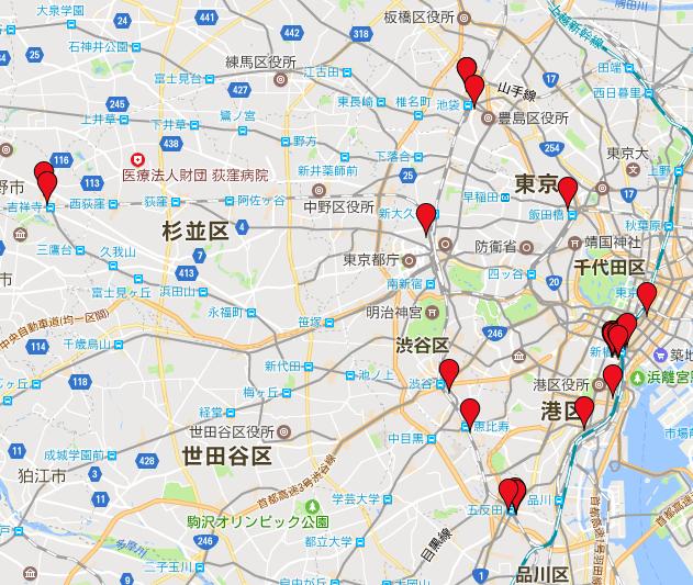 f:id:akio130:20161217095524p:plain