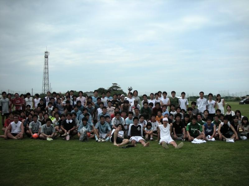 blog_集合写真