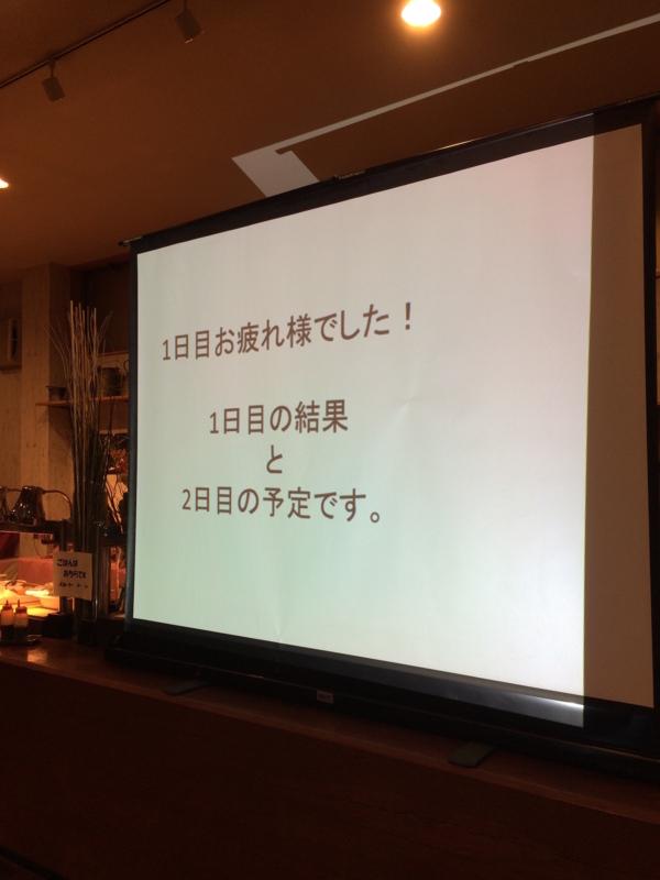 01_IMG_8470.jpg
