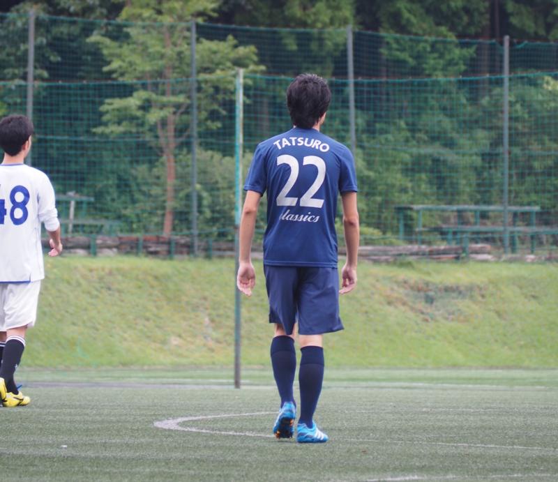 05_菊井