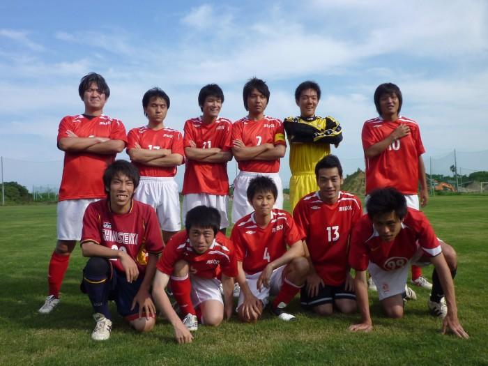 blog_P1110596.jpg