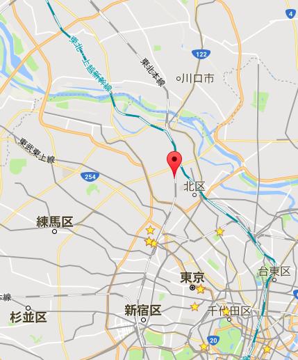 f:id:akio130:20170112183707p:plain