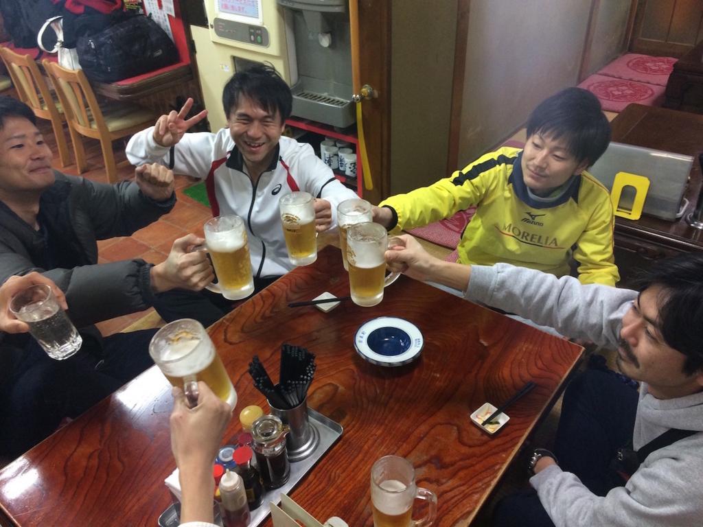 f:id:akio130:20170129114253j:plain