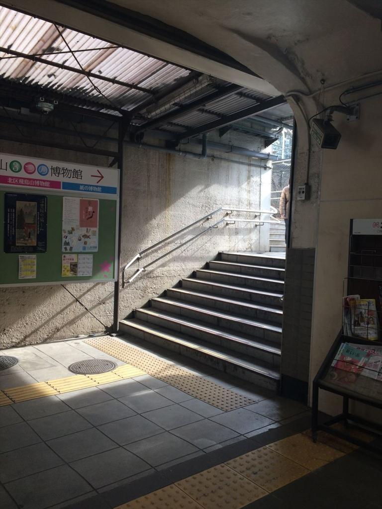 f:id:akio130:20170310233806j:plain
